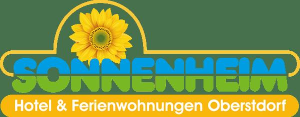 Sonnenheim Hotel und Ferienwohnungen Oberstdorf