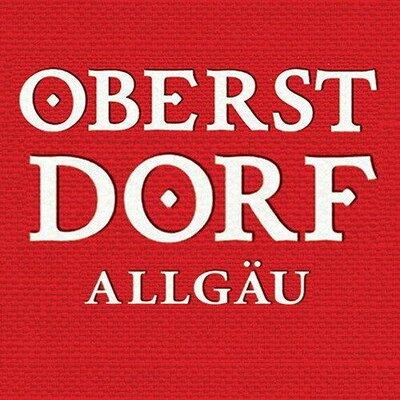 Oberstdorf bietet seinen Urlaubsgästen eine Vielzahl an